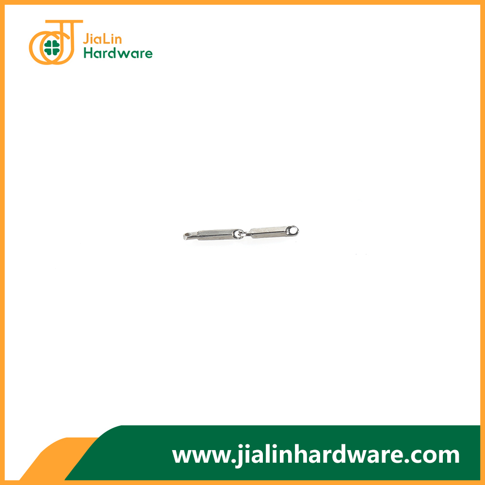 JA090125SO  Stainless Steel Chain