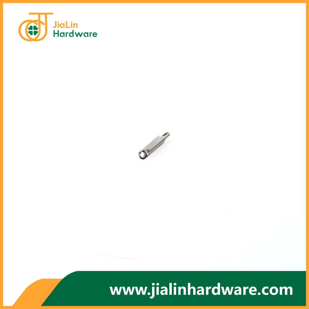 JA090124SO  Stainless Steel Chain
