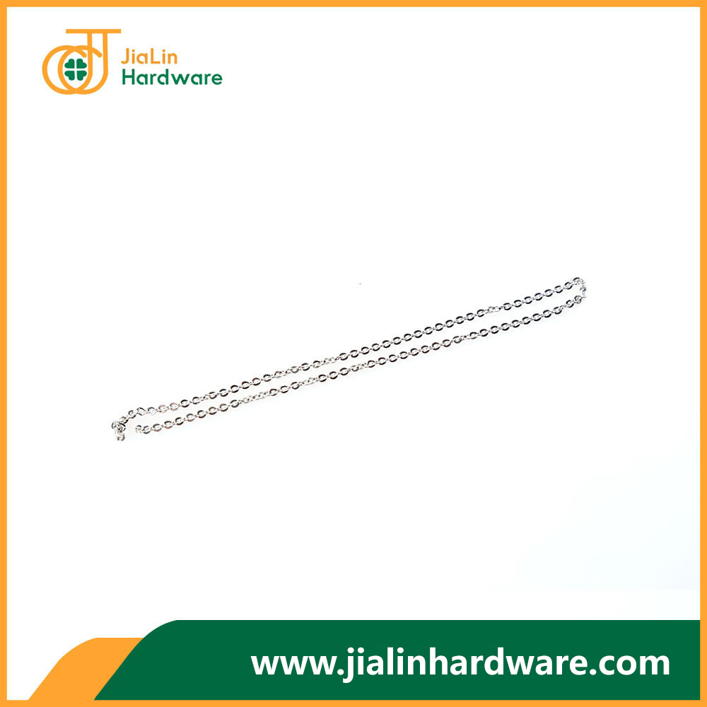 JA090123SO  Stainless Steel Chain