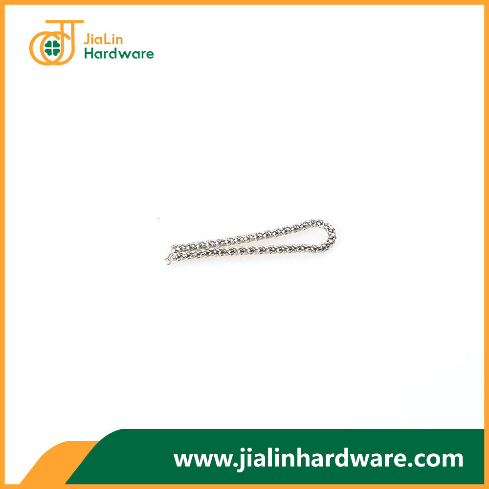 JA090122SO  Stainless Steel Chain