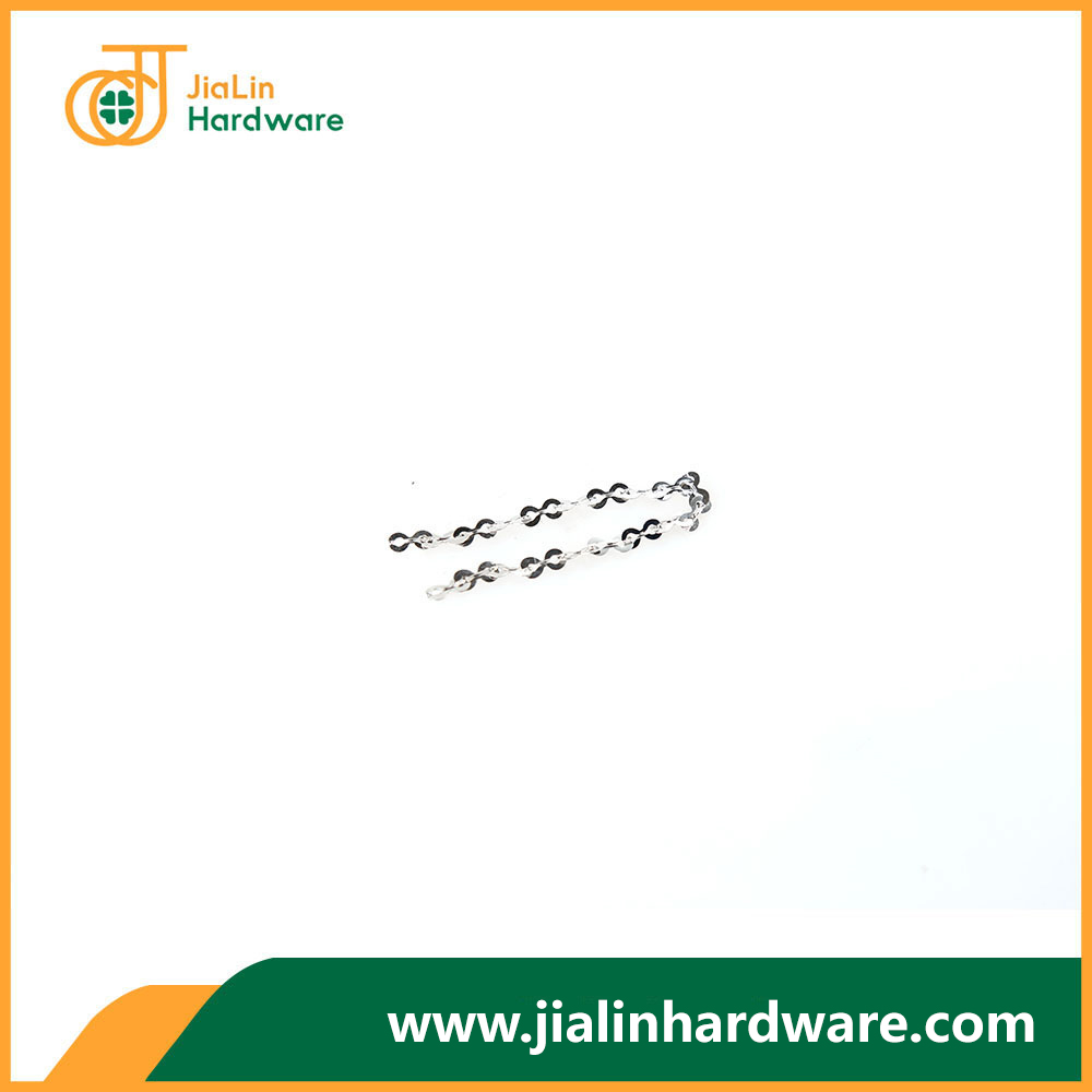 JA090121SO  Stainless Steel Chain