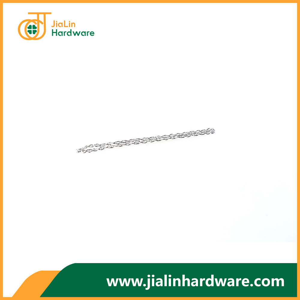 JA090120SO  Stainless Steel Chain